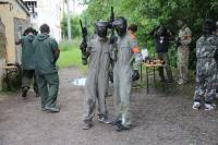 Paintball 6.5.2013 - 8
