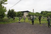 Paintball 6.5.2013 - 10