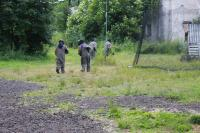 Paintball 23.6.2013 - 8