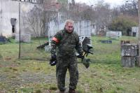Paintball Sb Linz - 1