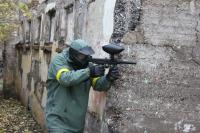 Paintball Sb Linz - 6