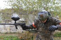 Paintball Sb Linz - 7