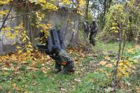 Paintball Sb Linz - 8
