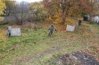 Paintball Sb Linz - 11