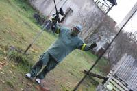 Paintball Sb Linz - 17
