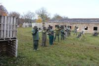 Paintball Sb Linz - 18