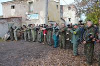 Paintball Sb Linz - 21