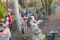 Paintball Sb Linz - 24