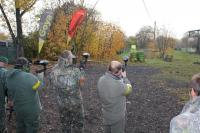 Paintball Sb Linz - 25