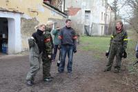 Paintball 23.3.2014 - 10