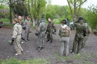 Paintball 3.5.2014 - 4