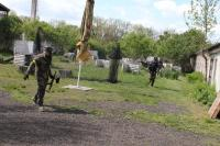 Paintball 10.5.2014 - 3
